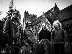 Image for Corrosion of Conformity