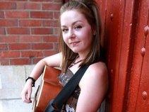 Lauren Anne Yule