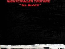 Nightcrawler TruYork