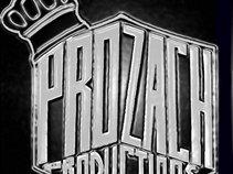 Prozach Productions