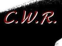 C.W.RECORDS