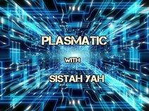 Sistah Yah