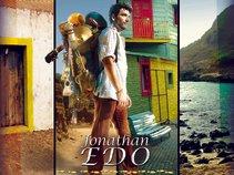 Jonathan EDO