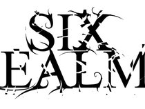 Six Realms