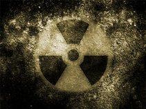 Radiation Ranch