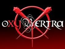 OXYBertra