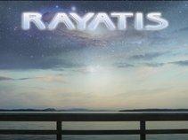 Rayatis