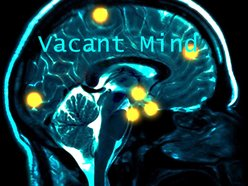 Image for Vacant Mind