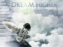 Dream Higher