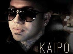 Image for Kaipo Kapua