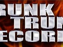 Crunk Trunk Records