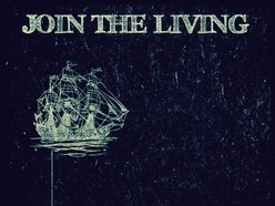 JOIN THE LIVING