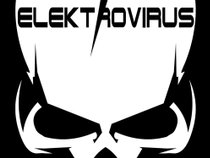ELEKTROVIRUS