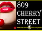 809 Cherry Street Band