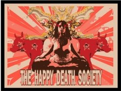 THE HAPPY DEATH SOCIETY