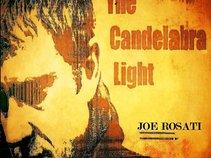 Joe Rosati