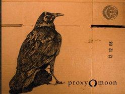 Proxy Moon