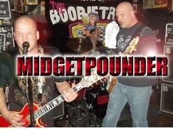 Image for Midgetpounder