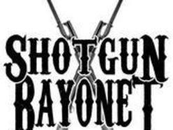 Image for Shotgun/Bayonet