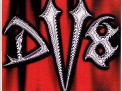 Image for DV8