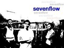 sevenflow