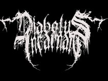 Diabolus Incarnate