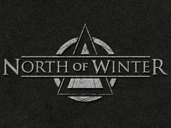 Image for North of Winter