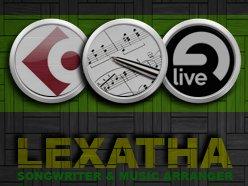 Lexatha