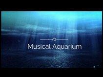 MusicalAquarium