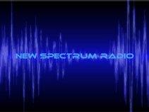 New Spectrum Radio