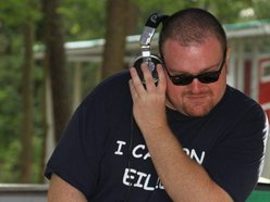 Image for DJ Jamie