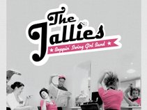 The Jallies