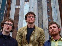Trio Subtonic