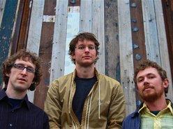 Image for Trio Subtonic