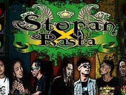 Image for STOPAN RASTA
