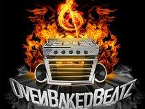 OvenBakedBeatz.com