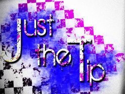 Image for Just The Tip