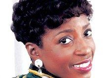 Donna B, The Ebony Cowgirl