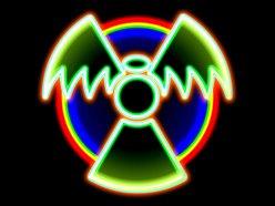 Radium Angels