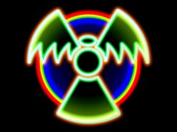 Image for Radium Angels