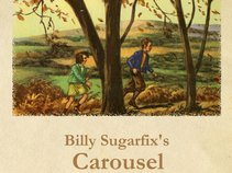 Billy Sugarfix's Carousel