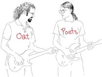 The Oat Poets