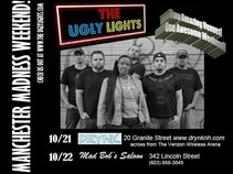 The Ugly Lights