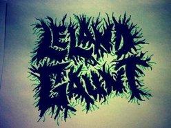 Image for Leland Gaunt