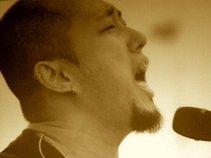 Carlos Choi Band