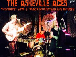 Image for Asheville Aces