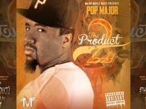 Pop Major