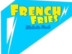 Image for French Fries