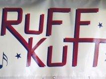 RuFF KuTT
