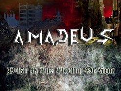 Amadeus US